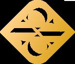 novell-logo